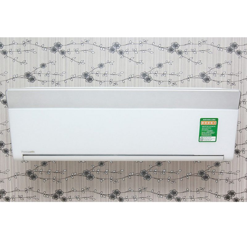 Máy lạnh Panasonic CU/CS-VU12SKH-8 1.5HP
