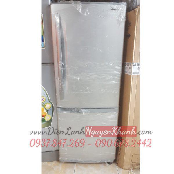 Tủ lạnh Panasonic NR-B19M1 195 lít