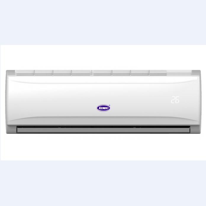 Máy lạnh Kendo KDW-C009TT 1HP