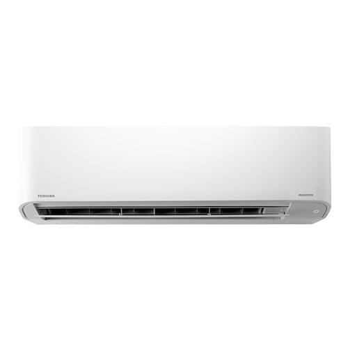 Máy lạnh Toshiba RAS-H10PKCVG-V 1HP