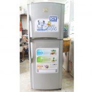 Tủ lạnh Toshiba GR-M19VPD 188 lít
