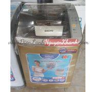 Máy giặt Sanyo ASW-F780T 7.8kg