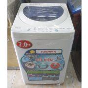 Máy giặt Toshiba AW-A800SV 7kg