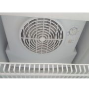 Tủ mát OKIWI EKO-42CLC 400 lít