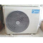 Máy lạnh đứng Media MFSM-28CR 3HP