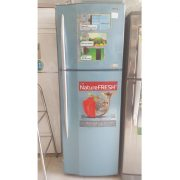 Tủ lạnh Toshiba GR-Y25VPD