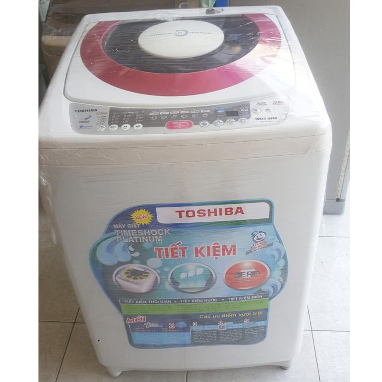 Máy giặt Toshiba AW-9790SV 9kg