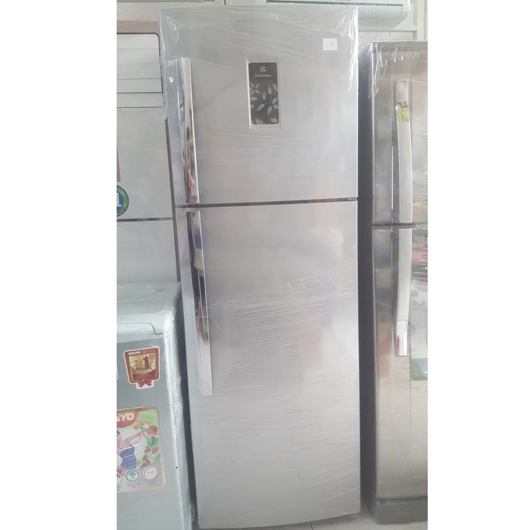 Tủ lạnh Electrolux ETB2600PE-RVN 255 lít