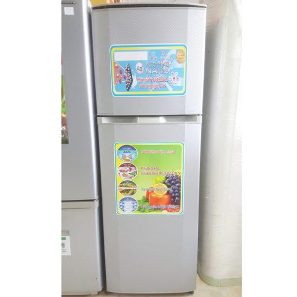Tủ lạnh Hitachi R-Z22AG7D