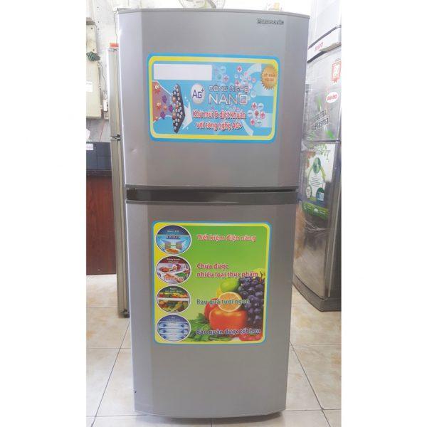 Tủ lạnh Panasonic NR-BM189