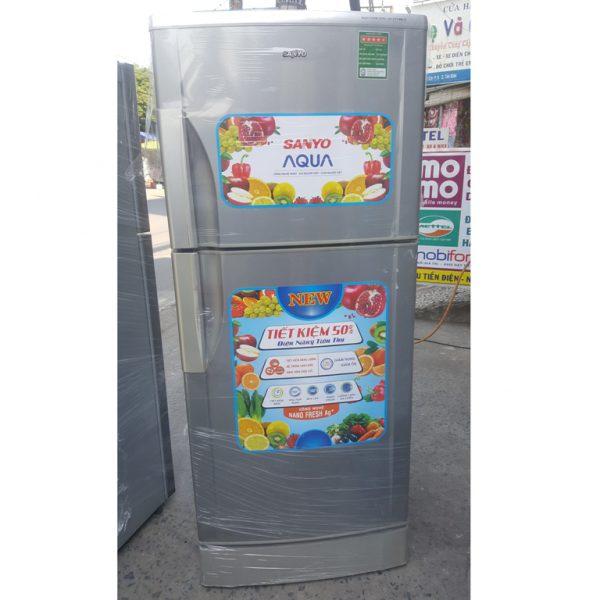 Tủ lạnh Sanyo SR-21FN