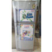 Tủ lạnh Sanyo SR-25JN