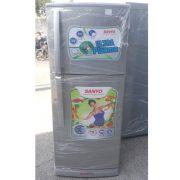 Tủ lạnh Sanyo SR-S185PN(SN) 180 lít