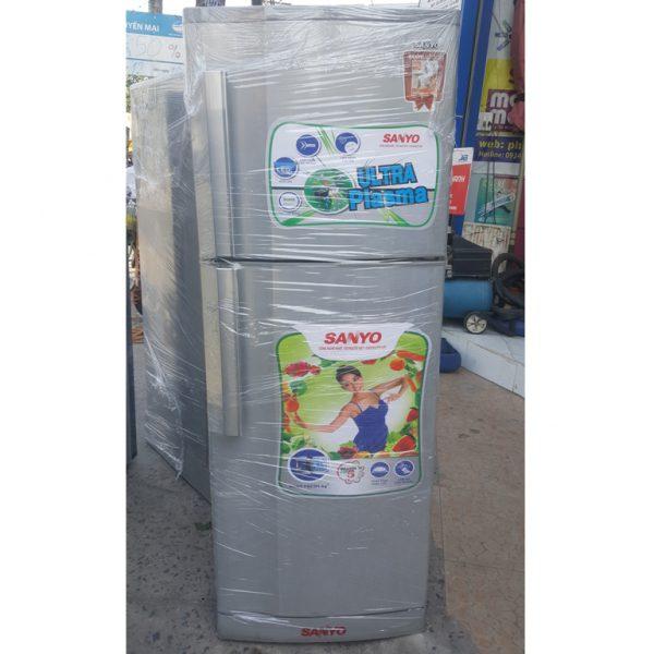 Tủ lạnh Sanyo SR-S19JN