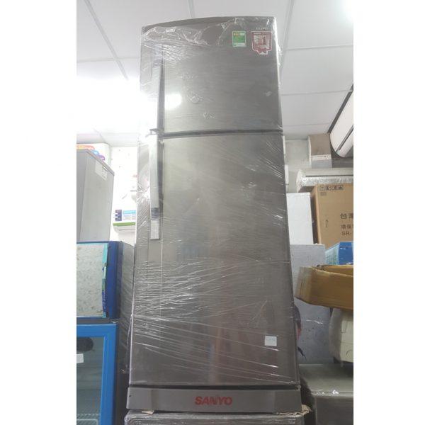 Tủ lạnh Sanyo SR-U25MN