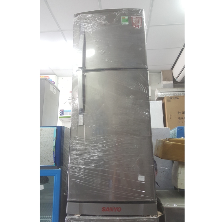 Tủ lạnh Sanyo SR-U25MN 245 lít