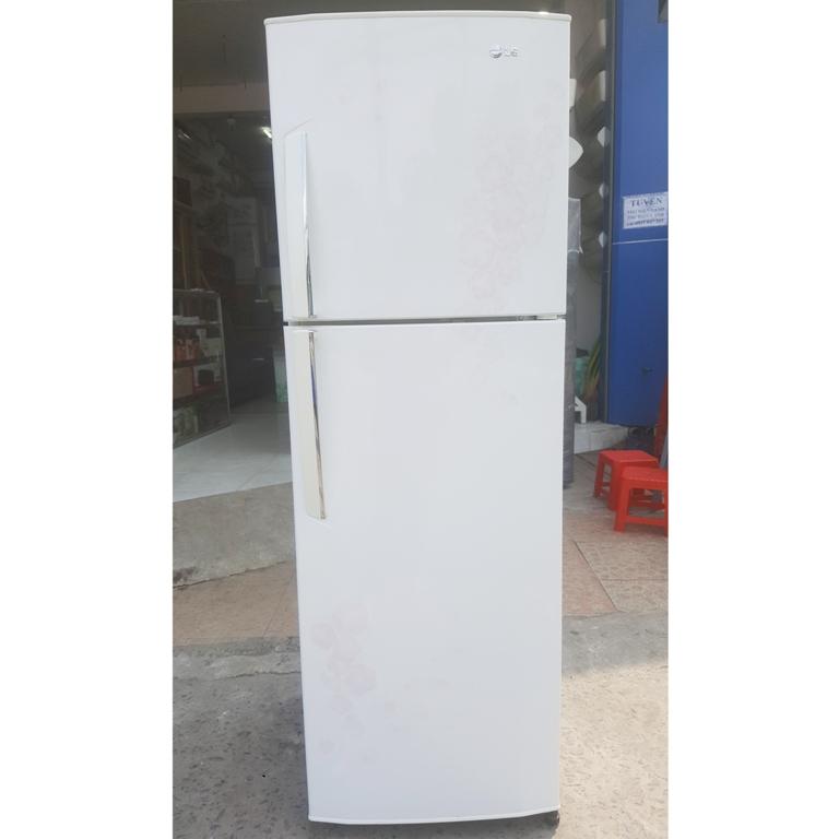 Tủ lạnh LG GN-255PG 253 lít