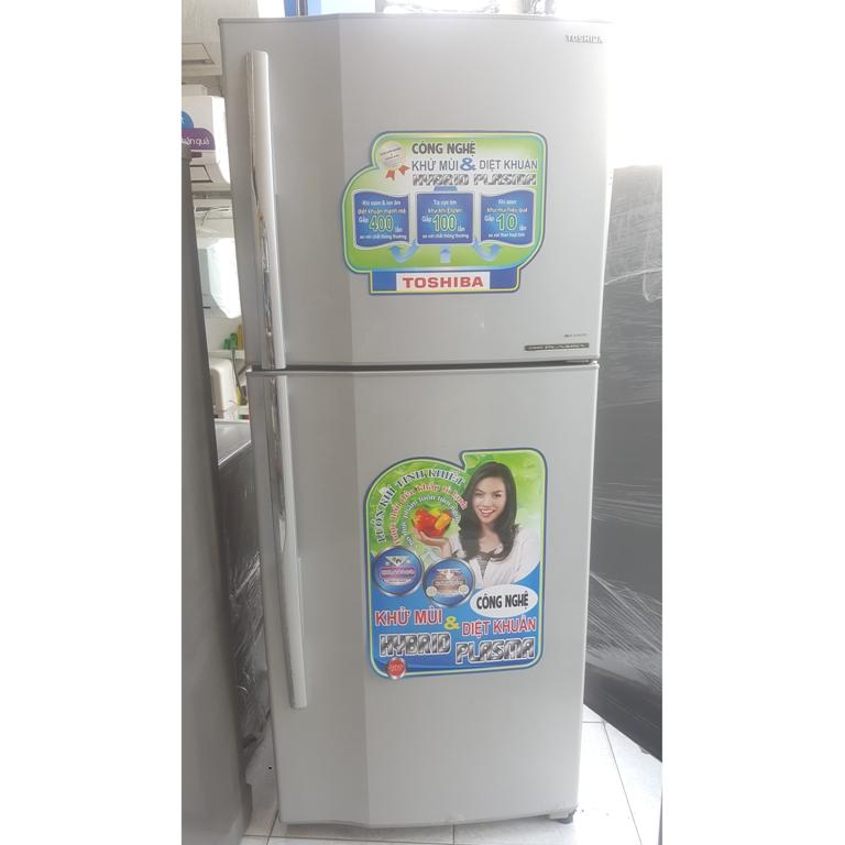 Tủ lạnh TOSHIBA GR-M41VPD 355 lít