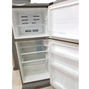 Tủ lạnh Sanyo SR-U17JN