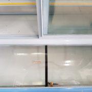 Tủ đông - mát Xuecuns HY-1200C 580 lít