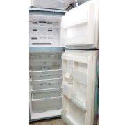 Tủ lạnh Hitachi R-260WPX 260 lít