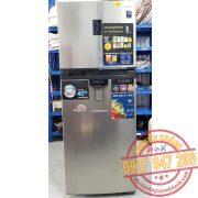 Tủ lạnh Samsung RT38FEAKDSL/SV 396 lít