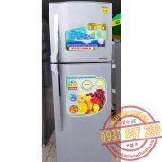 Tủ lạnh Toshiba GR-R25VPD 228 lít