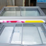 tủ đông kem thái lan 300 lít