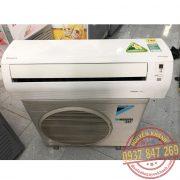 Máy lạnh Daikin FTKC25PVMV 1HP
