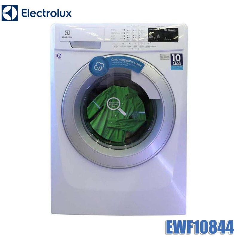Máy giặt Electrolux Inverter EWF10844 8kg