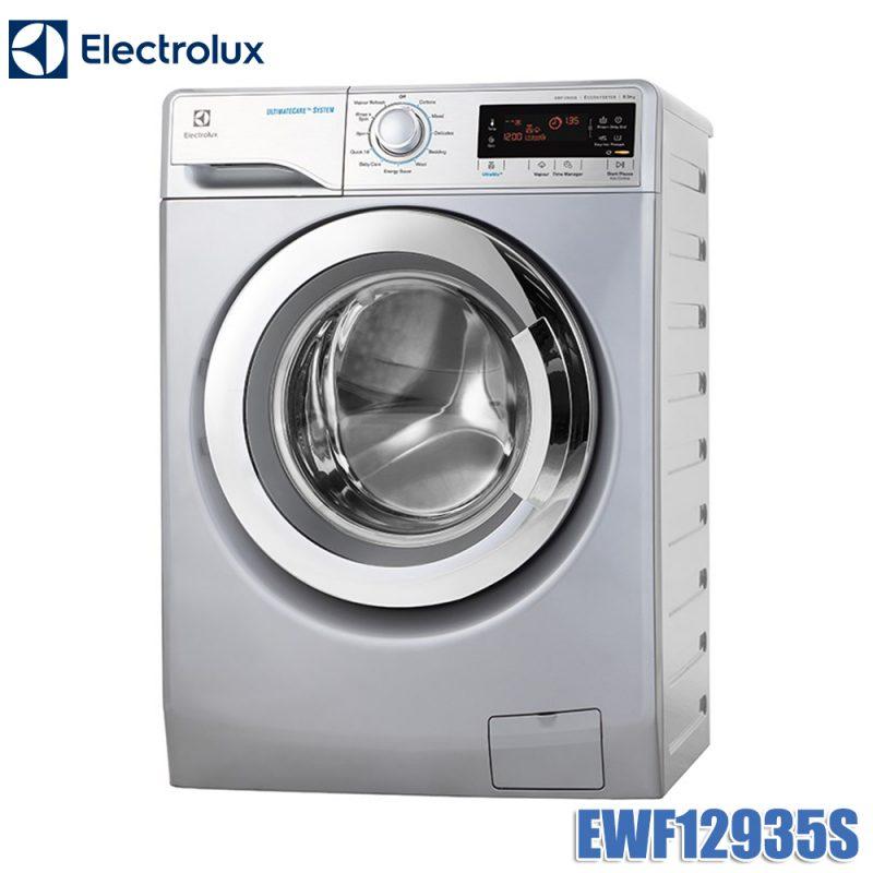 Máy giặt Electrolux Inverter EWF12935S 9.5kg