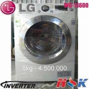 Máy giặt LG Inverter WD-14600 8kg