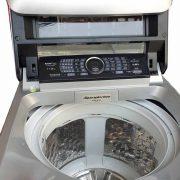 Máy giặt Panasonic NA-F115X1 11.5kg
