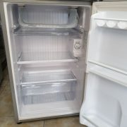 Tủ lạnh Aqua AQR-95AR 90 lít