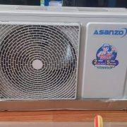 Máy lạnh Asanzo S09A 1HP