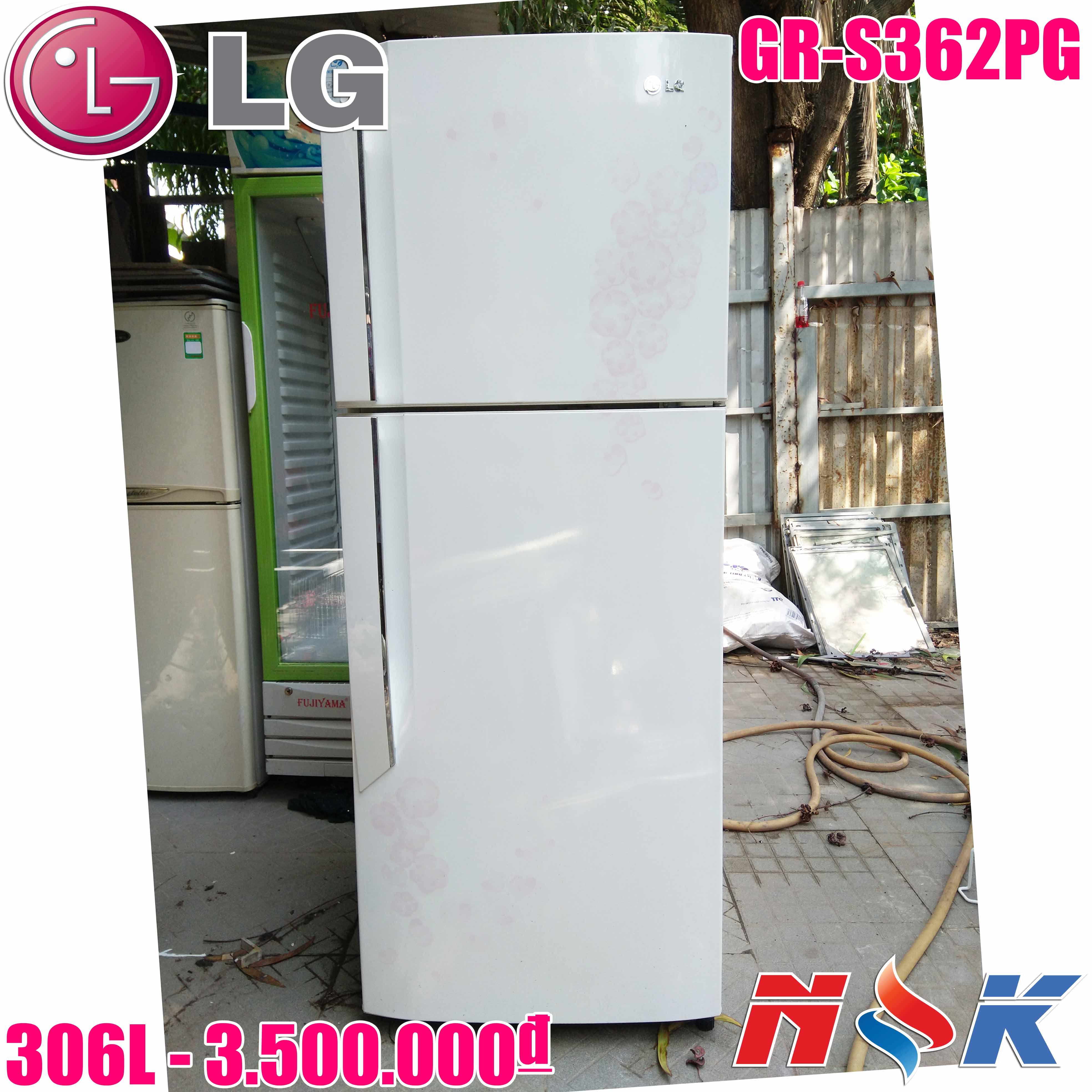 Tủ Lạnh Toshiba, Sanyo, Samsung, Panasonic... Mới & Cũ Giá Rẻ !!! - 10