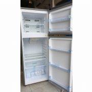 Tủ lạnh mitsushiba 220 lít
