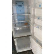 Tủ lạnh Aqua AQR-275AB 269 lít