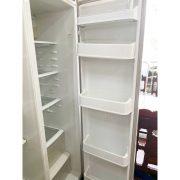 Tủ lạnh side by side LG GR-B217CPC 537 lít