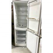 Tủ Lạnh Mitsushiba Inverter MDRF375WE 350 lít