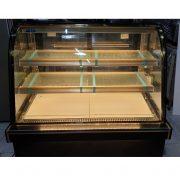 Tủ mát trưng bày bánh kem Kingsun TB368A