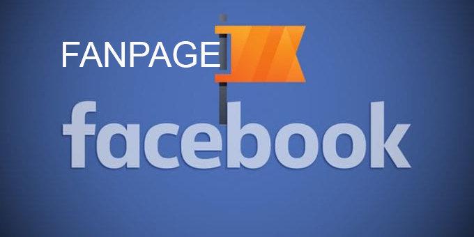 Đăng ký bảo hộ tên gọi Fanpage Facebook – CIS Law Firm