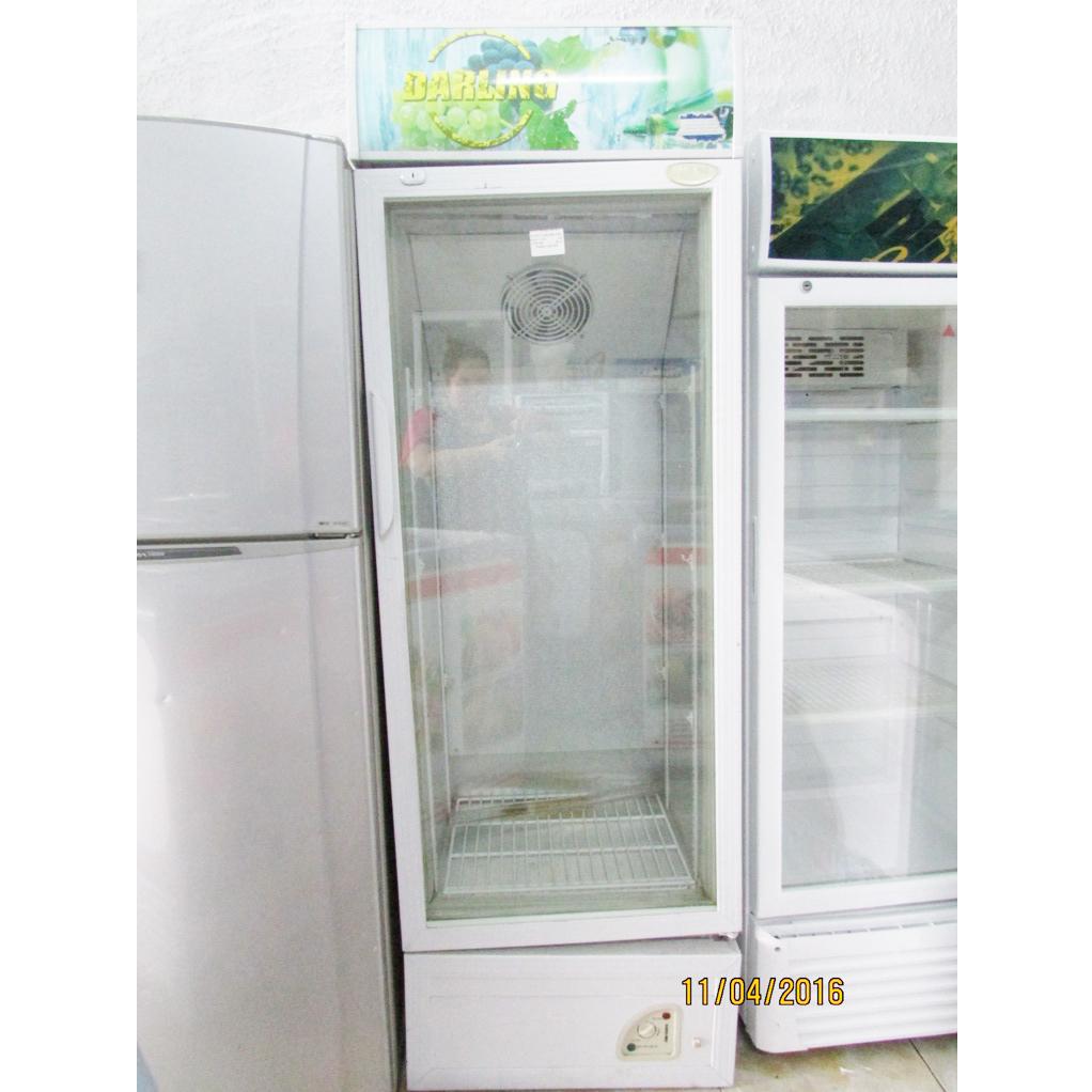 Tủ mát Darling DL3400A 350 lít