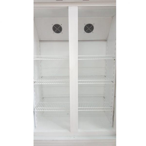 Tủ mát Sanaky VH-600HP 600 lít