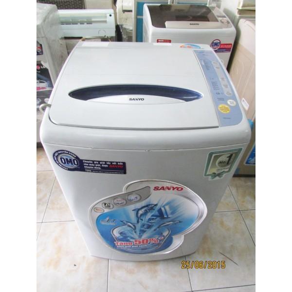 Máy giặt Sanyo ASW 95S2T 6.5kg