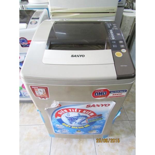 Máy giặt Sanyo ASW-F700VT 7kg