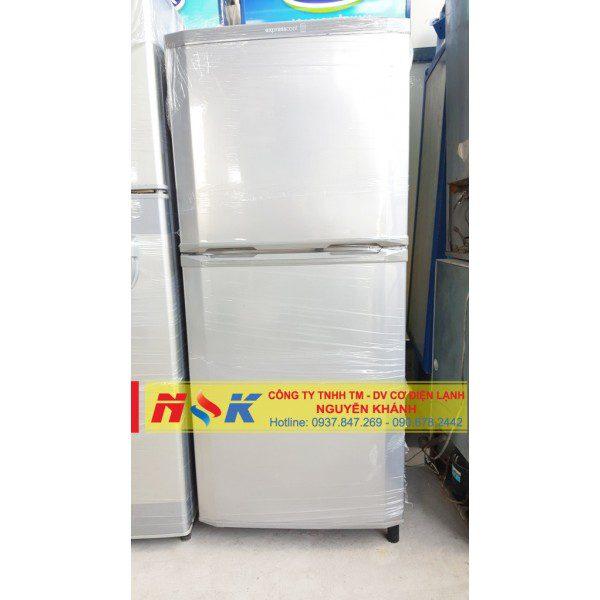 Tủ lạnh LG GN-U202PS 153 lít