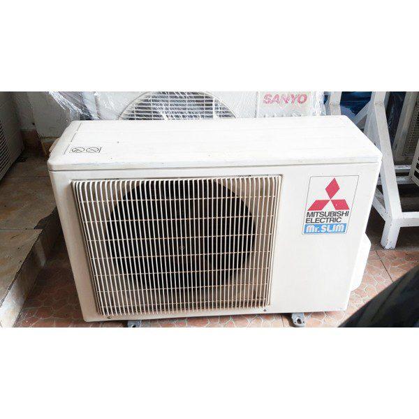 Máy lạnh Mitsubishi Electric MS-C18VC 2HP