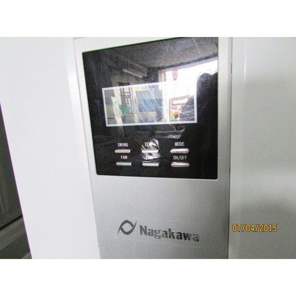 Máy lạnh đứng Nagakawa NP-C28DL