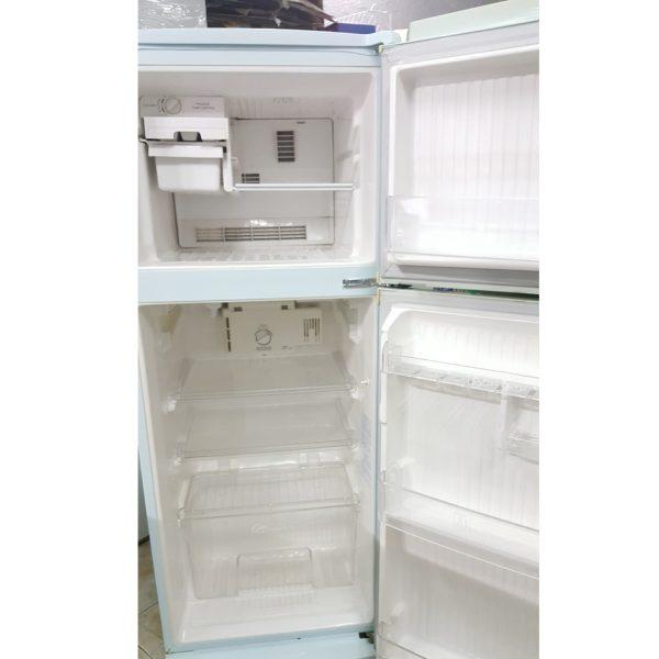 Tủ lạnh Panasonic NR-B17D3